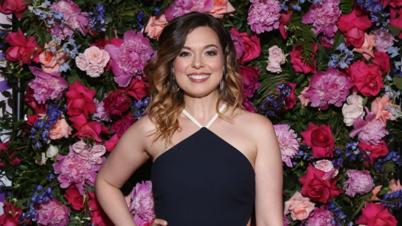 http://www.playbill.com/article/margo-seibert-thom-sesma-estelle-parsons-more-to-star-in-off-broadway-premiere-of-unknown-soldier-musical